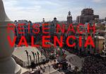 Icon Valencia