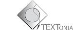 Textonia_Logo_01