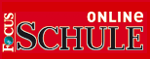 Logo_FOCUS-Schule