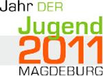 Logo_Jahr-der-Jugend
