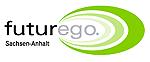 Logo_futurego