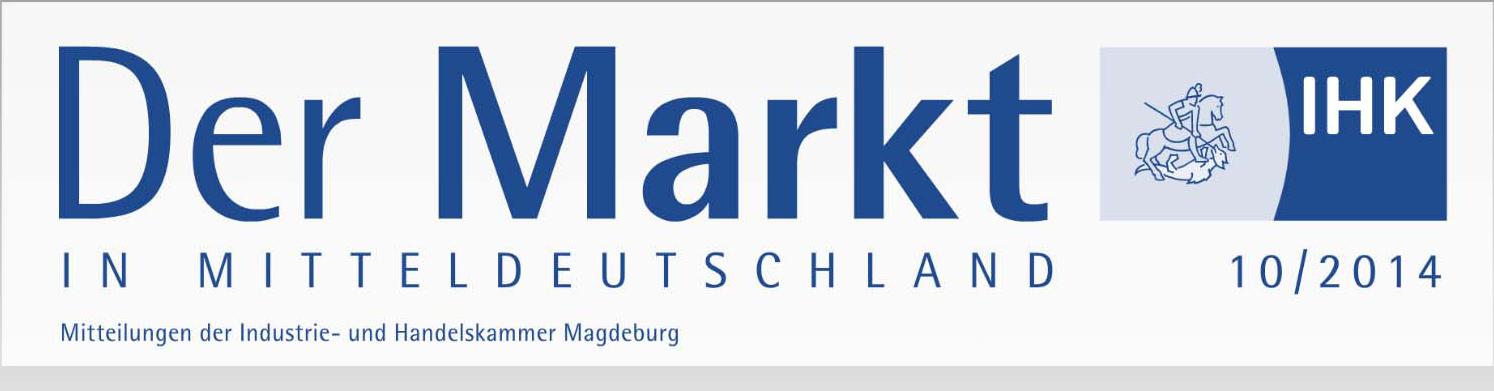 DER_MARKT_Logo